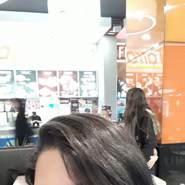 yaminap1's profile photo