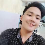 akosixtianllantada's profile photo