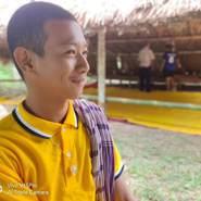 aczopitic's profile photo