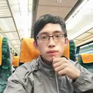 yuhsiangh's profile photo