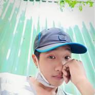 nguyent1286's profile photo