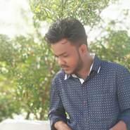 rajiba39's profile photo