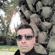 karim3905's profile photo