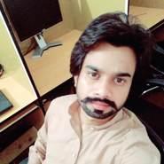 FaRaZ_Ali_AbbaSi's profile photo