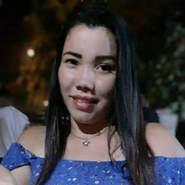 yusneivism's profile photo