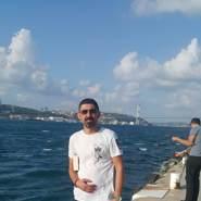 ahmeta2583's profile photo