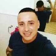 darckielc's profile photo