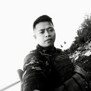 victorp863's profile photo