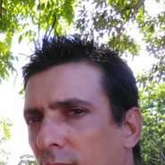 osbelp9's profile photo