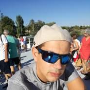 ruigordino's profile photo