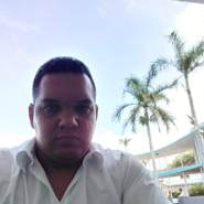 lugrosarivas's profile photo