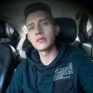 alejandro4861's profile photo