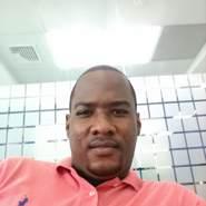 faustoj26's profile photo