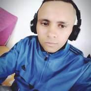 dannyr346's profile photo