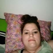 daniellel77's profile photo