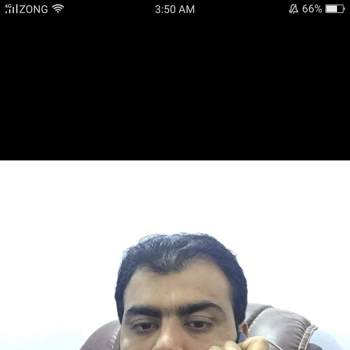 abub631_Sindh_Soltero (a)_Masculino