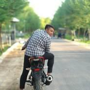 qoirulj's profile photo