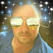 anthonyp434's profile photo