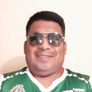 alejandrol789's profile photo