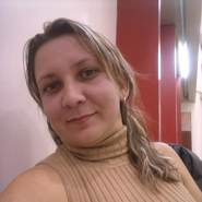kiri_blanco4's profile photo