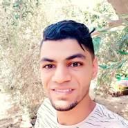 azzama44's profile photo