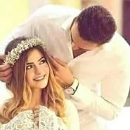 mohameda15224's profile photo
