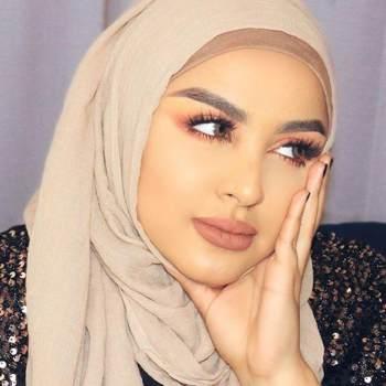 handys18_Ash Shariqah_Single_Female