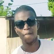 ktms603's profile photo