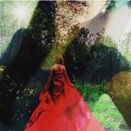 merrie5's profile photo