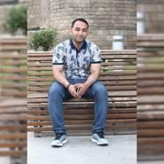 zaurz793's profile photo