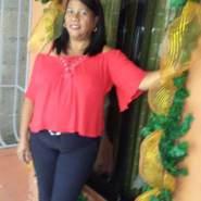 mariad4396's profile photo