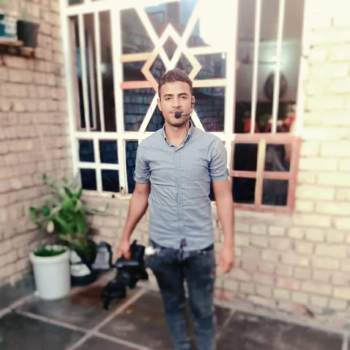 user_pofn715_Dhi Qar_Single_Male
