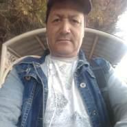 user_wyqlx51843's profile photo