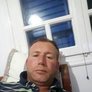hafuzl's profile photo