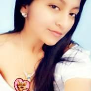verythoa's profile photo