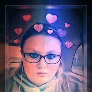 taylarr3's profile photo