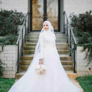 user_flqiz85_Rabat-Sale-Kenitra_Single_Female