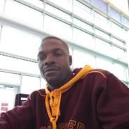 ricardoa1645's profile photo
