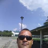 juangomez32's profile photo