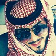 hussain1016's profile photo