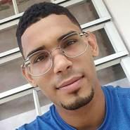 zacharyt23's profile photo