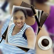 malaickaa's profile photo