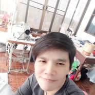 user_pr2963's profile photo
