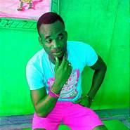 eugenekenor's profile photo
