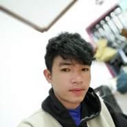 homl396's profile photo