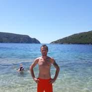 stefan1183's profile photo