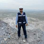 rubend728's profile photo