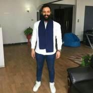 mohamed0salah's profile photo