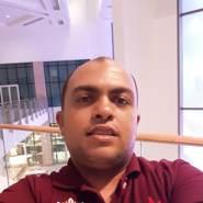 user_lyhzv6013's profile photo