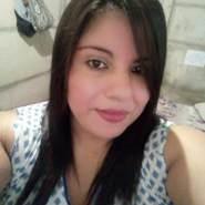 rociob159's profile photo
